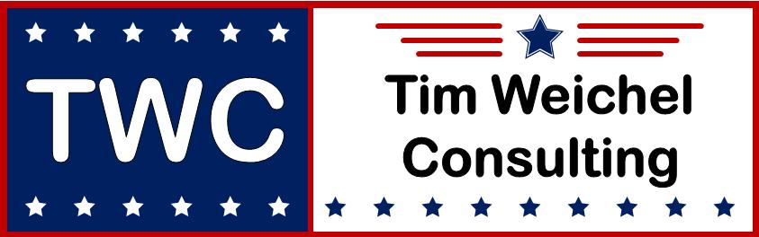 Tim Weichel Consulting